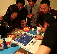 GameLife.jpg